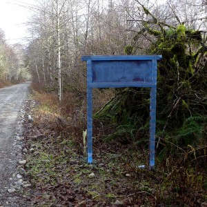 20140115PaintedSign05