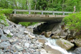 20120603MilePost10Bridge
